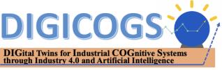DIGICOGS_Logo-1-e1591129239466